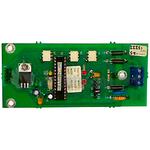 Ziton ZP3-AB-SCB-D Repeater Driver Board