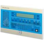 Ziton 71601 ZP3 Repeater Panel