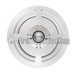 Gent Esser 800371 Optical Smoke Detector