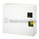 Arrow A2R Electromagnetic Power Supply Unit