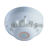 Texecom AGB-0003 Exodus FT64/4W 64°C Fixed Heat Detector