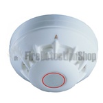 Texecom AGB-0004 Exodus FT90/4W 90°C Fixed Heat Detector