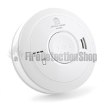 Aico Ei3016 230v Optical Smoke Alarm