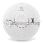 Aico Ei3014 230v Heat Alarm