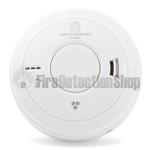 Aico Ei3018 230v Mains Carbon Monoxide Alarm