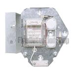 Texecom FCC-1108 Premier Elite Odyssey 3 Metal Backplate