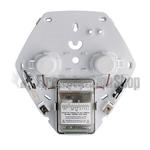 Texecom FCC-1111 Premier Elite Odyssey 3 Backplate