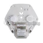 Texecom FCC-1112 Odyssey 3E Backplate