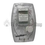 Texecom FCD-0261 Premier Odyssey 4E Backplate