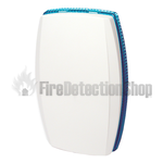 Texecom FCD-0348 Odyssey 4 Cover White