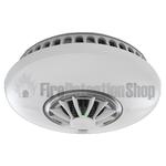 FireAngel FS1226-T (WHT-630T) Battery Powered Wireless Linked Heat Alarm