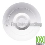 Texecom GBM-0001 Premier 360QD-W Ceiling Mount Wireless Digital PIR Detector