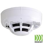 Texecom GBN-0001 Premier Elite OH-W Wireless Optical & Heat Fire Detector