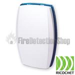 Texecom GBS-0001 Premier Elite Odyssey 4-W Ricochet Sounder Backplate