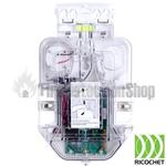 Texecom GBV-0001 Odyssey X-W Wireless Sounder Module