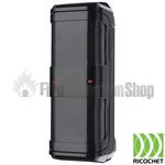 Texecom GBW-0001 Premier TD-W Black Wireless Outdoor Motion Sensor