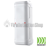 Texecom GBW-0002 Premier TD-W White Wireless Outdoor Motion Sensor