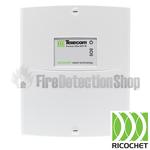 Texecom GCD-0001 Premier Elite 8XP-W Ricochet Expander