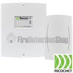 Texecom GEC-0002 Ricochet Expansion Pack