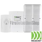 Texecom GEC-0002 Ricochet External Kit