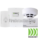 Texecom KIT-0081 Ricochet Safety Kit
