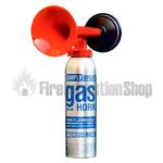 Emergency Gas Horn