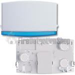 Texecom Odyssey 2E External SAB Sounder w/ Cover