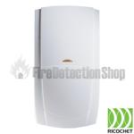 Texecom GBD-0001 Premier Elite QD-W Wireless Digital Quad PIR Detector