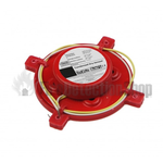 FireChief 0.12-0.36m³ Solid State Suppression Unit