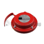 FireChief Up to 45m³ Solid State Suppression Unit