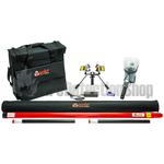 Testifire 6001-001 Smoke, Heat Test & Removal Kit - 6 Metres