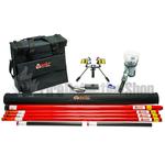 Testifire 9001-001 Smoke, Heat Test & Removal Kit - 9 Metres