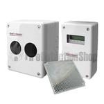 Fire Beam 7-70m Xtra Reflective Beam Detector