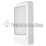 Texecom WDA-0003 Odyssey X1 Cover White/White