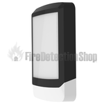 Texecom WDA-0006 Odyssey X1 Cover Black/White