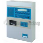 Ziton  ZP3-2L  2 Loop Analogue Control Panel, 230V
