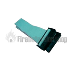 EDA Zerio Plus Display Board Ribbon Cable