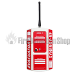Evacuator Synergy GSM 2 Wireless Text Master