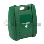 Evolution 20 Person First Aid Kit