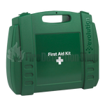 Evolution 50 Person First Aid Kit