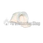 PowerX 2Kg ABC Dry Powder Refill (Pack Of 6)