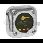 Paxton 390-757 Net2 Plus Vandal Resistant Proximity Reader