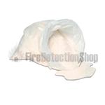 PowerX 9Kg ABC Dry Powder Refill (Pack Of 2)