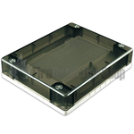 Hochiki ESP Smart Fix Sub Assembly Box for MRC2