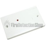 Evolution Addressable Single Input / Output Module (Boxed)