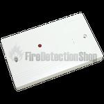 Evolution Addressable Single Input / Output Module (Boxed)