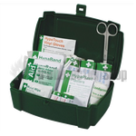 Evolution Passenger Carrying Vehicle First Aid Kit
