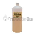 PowerX 3Ltr Water Additive Refill