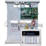 Pyronix Euro 46 Control Panel