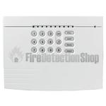 Texecom Veritas Compact Control Panel